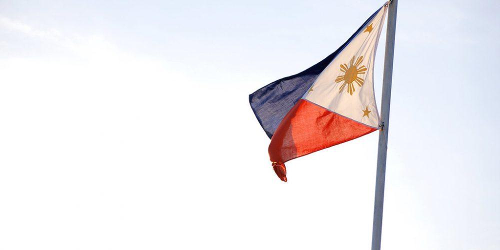 FILIPINAS: Presentación oficial del informe final sobre violaciones de derechos humanos de INVESTIGATE PH