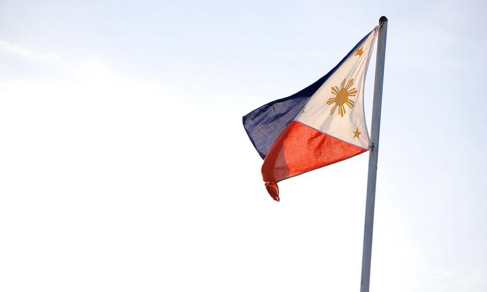 PHILIPPINES : lancement officiel du rapport final sur les violations des droits de l'homme d'INVESTIGATE PH