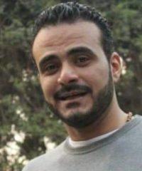 Amr Imam