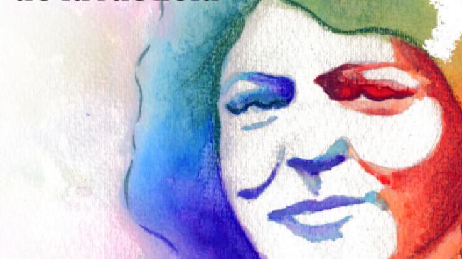 Honduras: Informe sobre el juicio por el asesinato de Berta Cáceres, Misión de Observación Cualificada