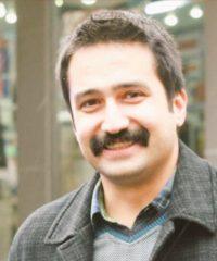 Aytac Unsal