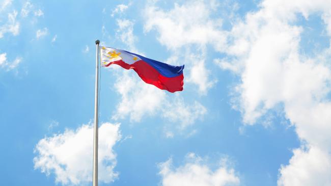 FILIPINAS: LOS ATAQUES CONTRA LOS ABOGADOS SIGUEN AUMENTANDO
