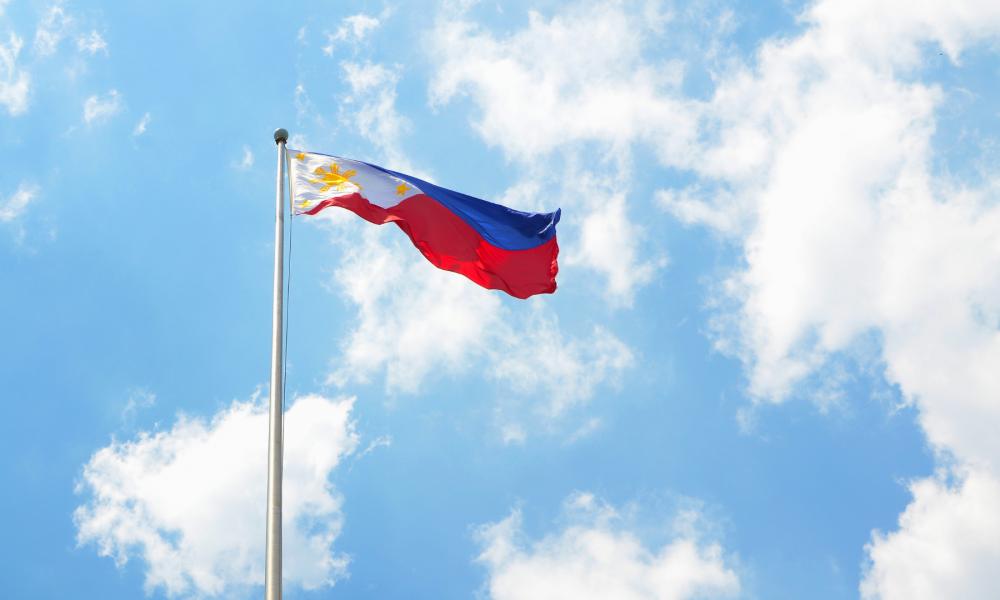 PHILIPPINES : LES ATTAQUES CONTRE LES AVOCATS S'AGGRAVENT DE PLUS EN PLUS