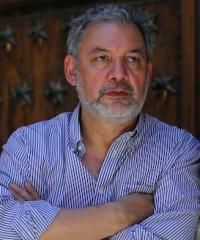 Gerardo Vega Medina