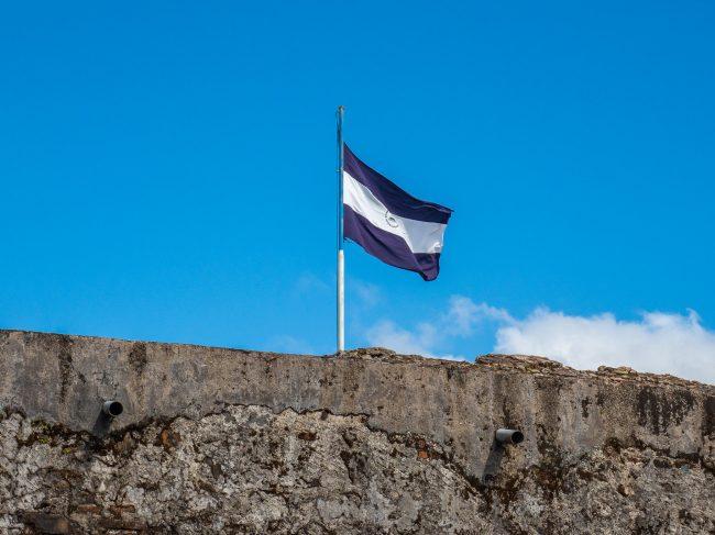 NICARAGUA: Les membres de l'association « ACCIÓN PENAL » forcé à l'exil pour avoir défendu des prisonniers politiques