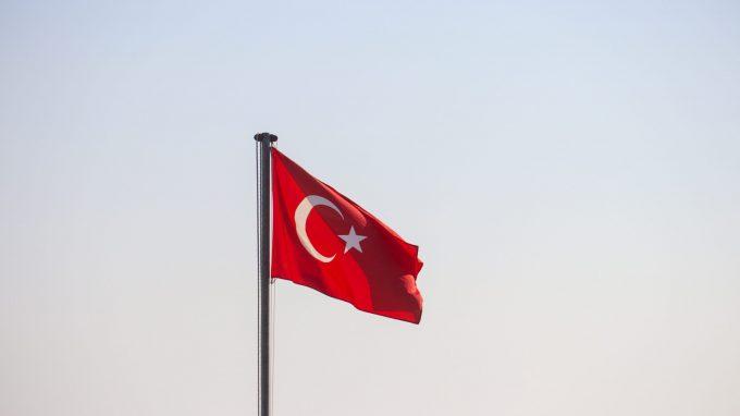 TURQUIE: Rapport sur la Mission d'Observation de l'OIAD (Procès OHD & CHD I)