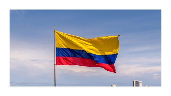 COLOMBIA: La Corte Constitucional ordena el traslado del caso Dilan Cruz a la Jurisdicción Ordinaria