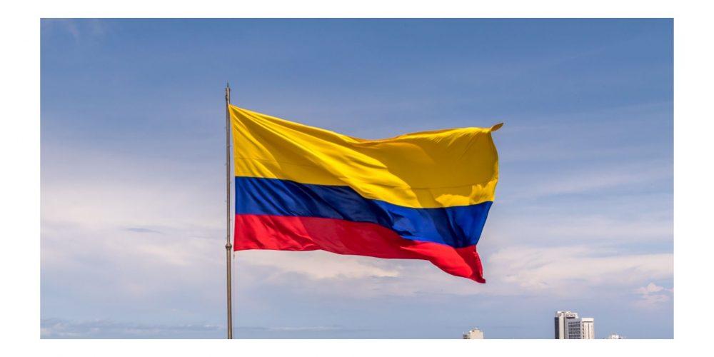 COLOMBIE : La Cour constitutionnelle ordonne le transfert de l'affaire Dilan Cruz à la juridiction ordinaire