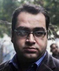 Zyad El-Elaimy