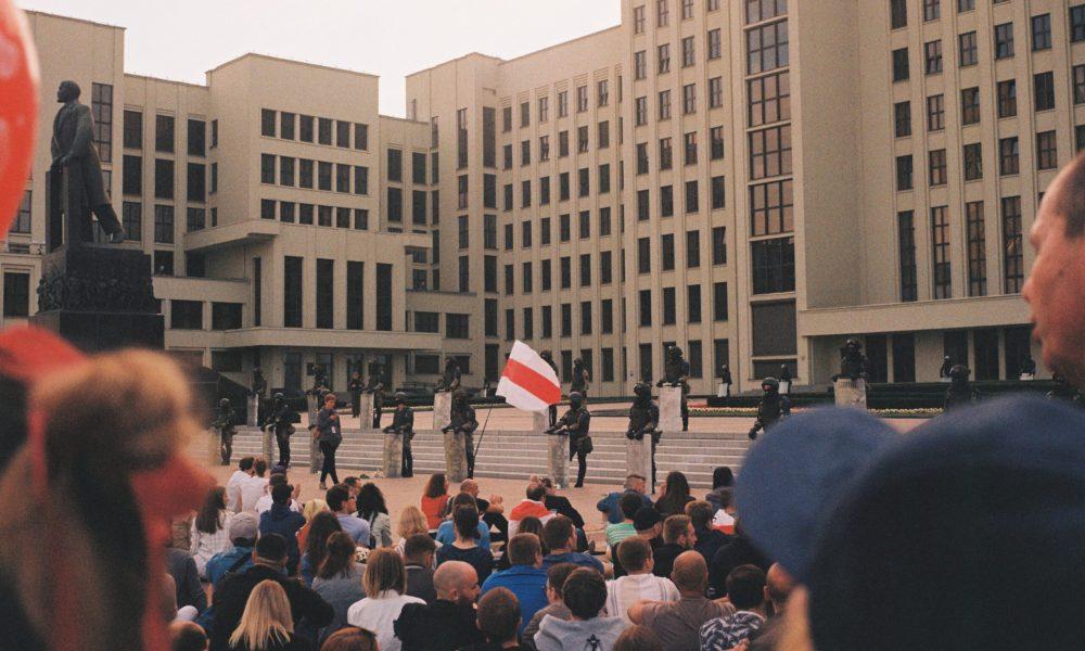 Biélorussie : l'OIAD dénonce et condamne le harcèlement des avocats.