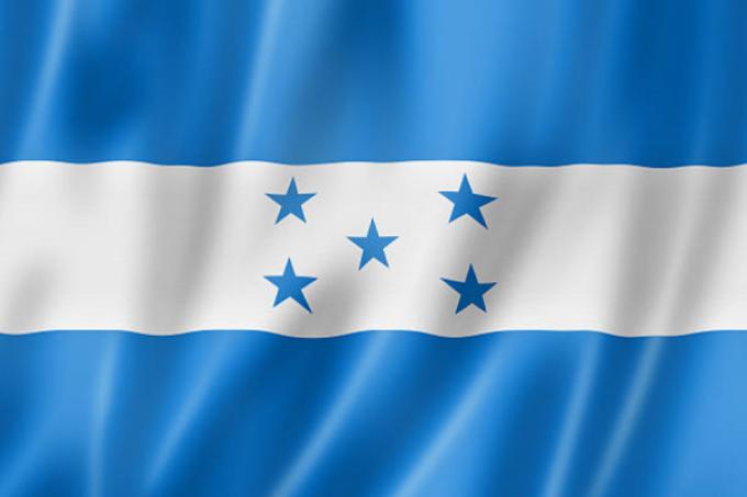 Honduras: Rapport de la mission d'appui au plaidoyer à risque (mis à jour)