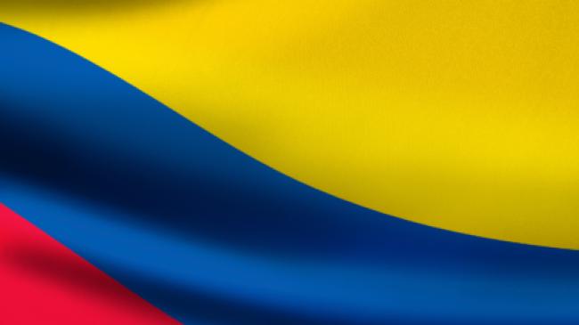Colombie, Procès des «12 Apôtres»: Mission d'observation judiciaire