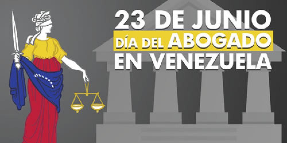 En riesgo la abogacía en Venezuela