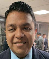 Esteban Celada