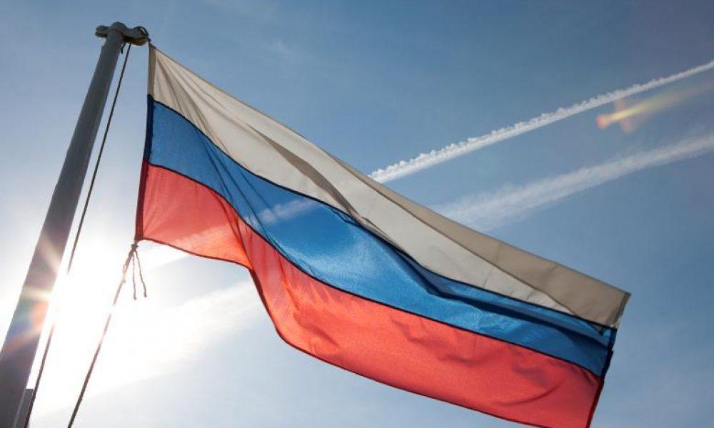RUSSIE: Lettre ouverte: Préoccupation concernant la sécurité et l'indépendance de M. Ivan Pavlov