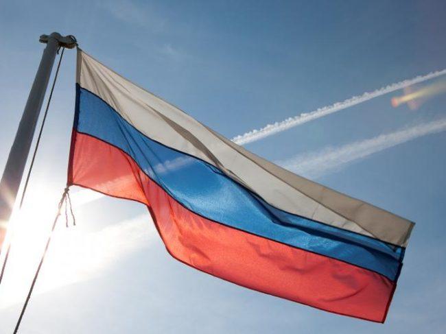 RUSIA: Lettera aperta: preoccupazione sulla situazione e la sicurezza del avvocato Ivan Pavlov