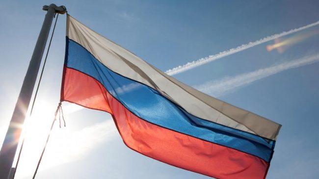 RUSIA: Carta abierta: Preocupación por la seguridad e independencia del abogado Ivan Pavlov