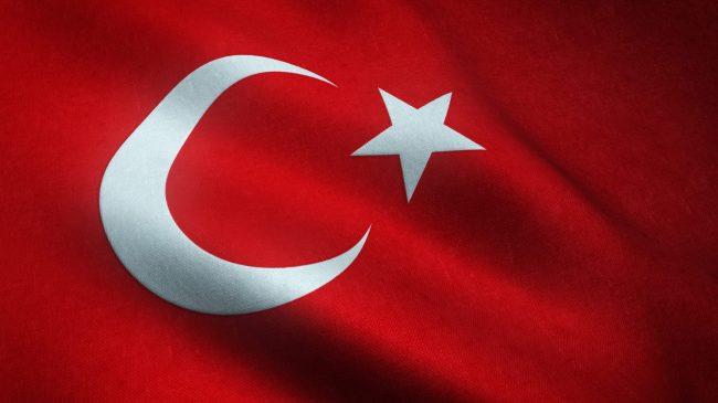Turquie, Procès «Propaganda»: Transcription de l'audience 22.05.2019