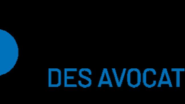 OIAD 2018-2019: Informe de actividades