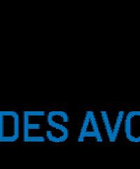 OIAD 2018-2019: Rapport d'activités