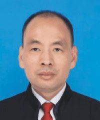 Lu Siwei