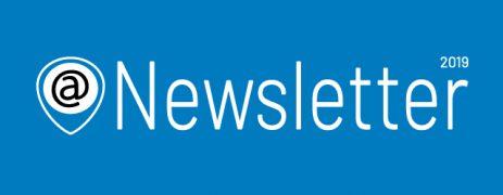 Abogados en riesgo: las alertas publicadas por el OIAD