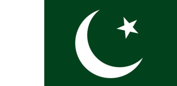 Giornata mondiale dell'avvocato in pericolo: Dedicato alla Pakistan