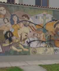 Pérou: Mission d'appui et d'accompagnement du Collectif des Avocats du Sud des Andes