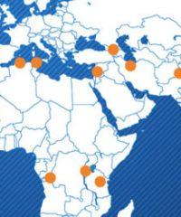 OIAD 2010: Rapport d'activités