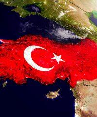 Journée Mondiale de l'avocat en danger: Dédié à la Turquie
