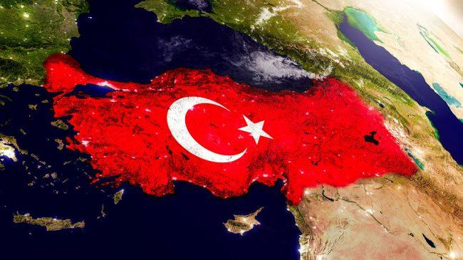 Día mundial del Abogado en Peligro: Dedicado a Turquía