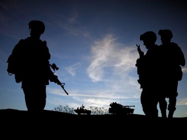 AFGANISTÁN : los miembros de OIAD se movilizan para ayudar a la Abogacía  y  civiles en peligro